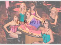 Создание царство безграничных возможностей казино
