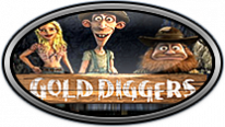icon__0031_Gold-Diggers