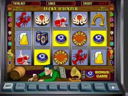 Покер на раздевание онлайн играть бесплатно без регистрации карты девятка онлайн играть без регистрации