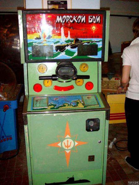 девочек игровые автоматы игра для