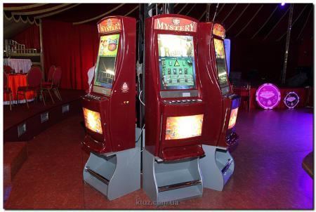 Игровые автоматы бесплатно super jump