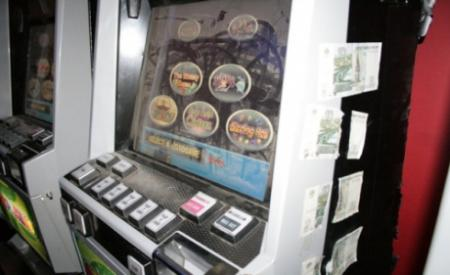 Игровые автоматы, купить, аренда играть на деньги в игровые автоматы 20 копеек