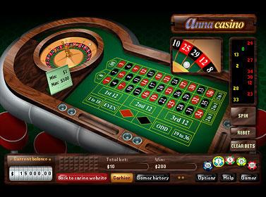 регистрации покер турнир бесплатно без