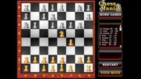 chess-online-comp