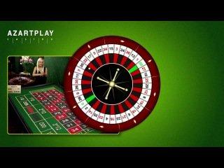 покер вид спорта