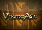 Pharaoh's Gold 2 Viking Age